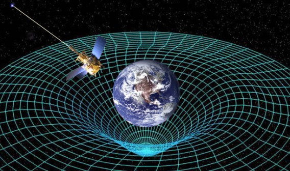 zemno-gravitacionno-pole-ASSA_novini